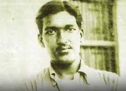 अशफाकुल्ला खान जीवनी - Biography of Ashfaqulla Khan in Hindi