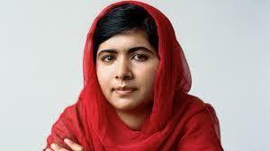 मलाला युसुफ़ज़ई जीवनी - Biography of Malala Yousafzai in Hindi