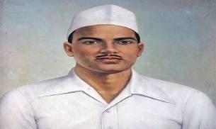 सुखदेव जीवनी - Biography of Sukhdev in Hindi
