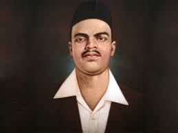 राजगुरु जीवनी - Biography of Shivaram Rajguru in Hindi